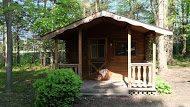 cabin10a