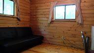 cabin9d