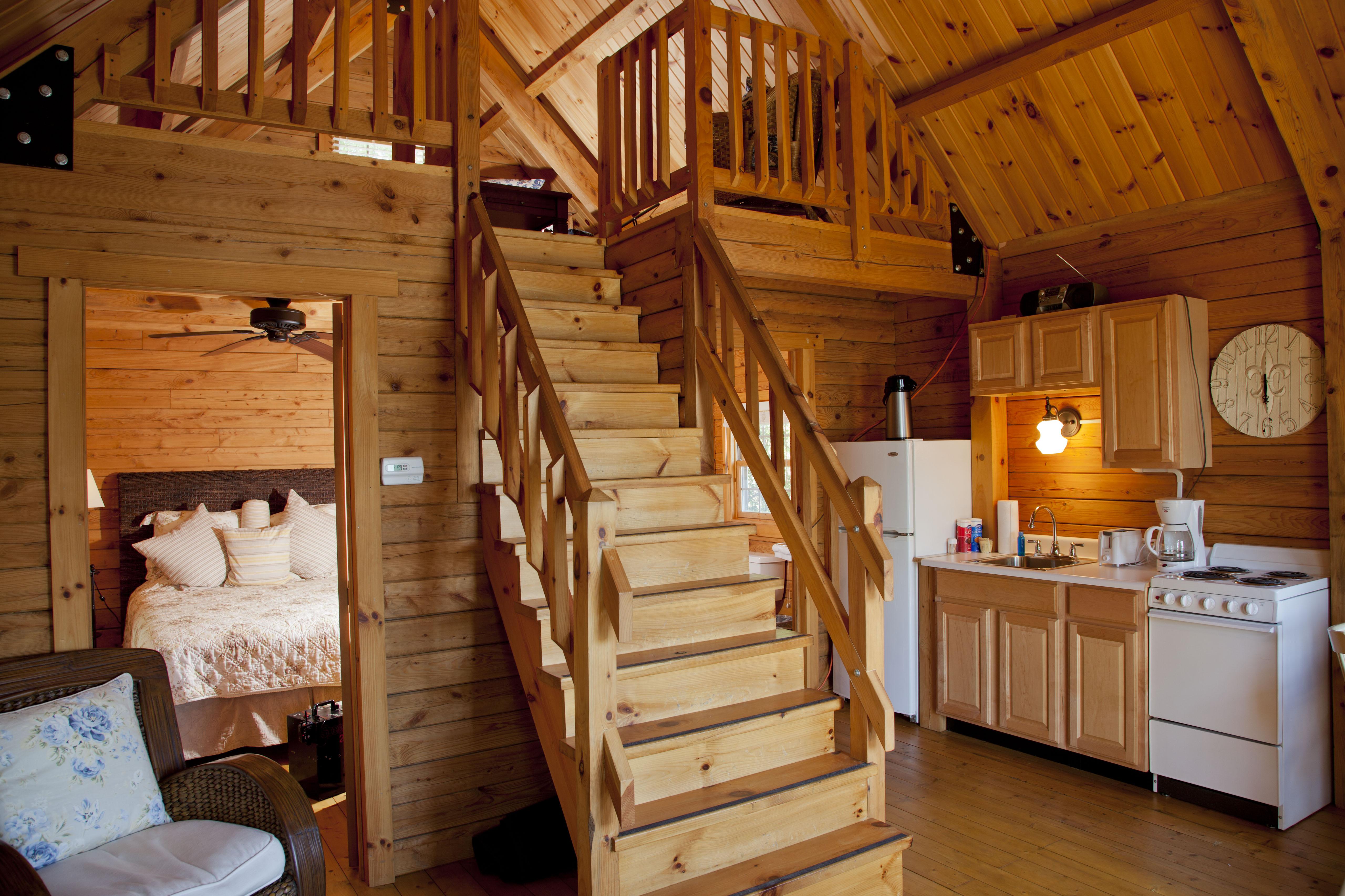 log-cabin-with-loft5
