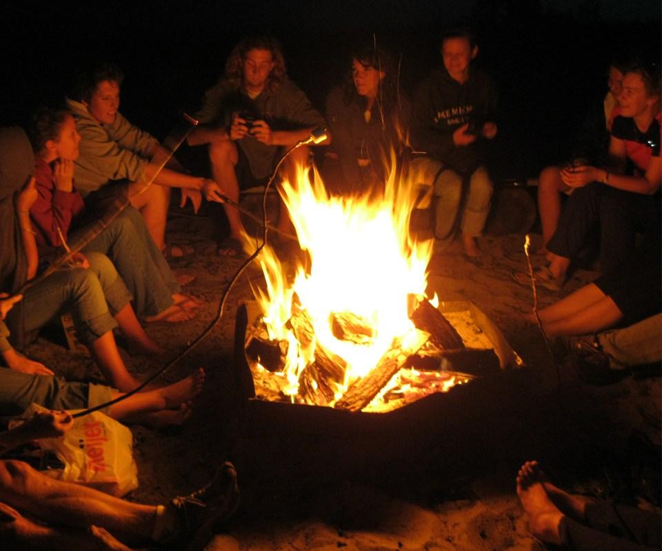 oa-bonfire
