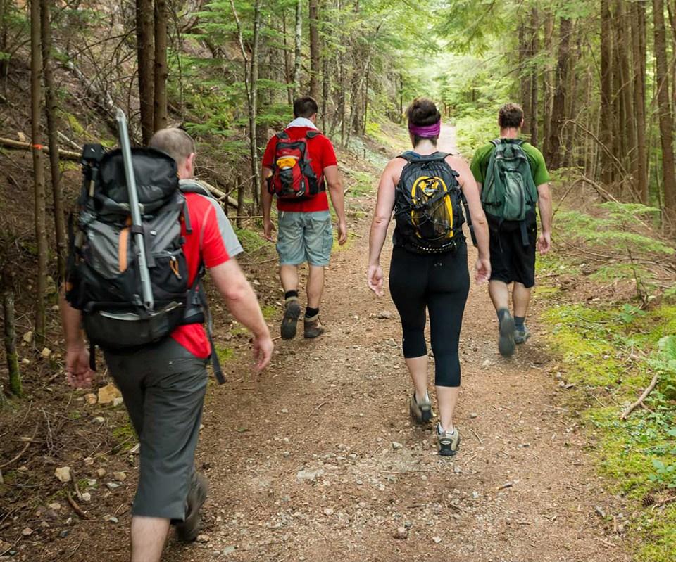 oa-hiking
