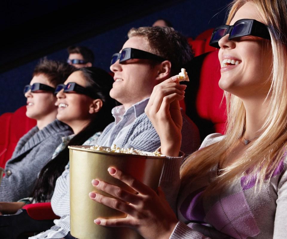 oa-movies
