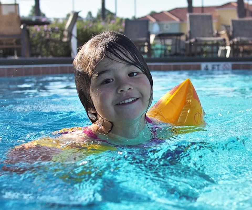 oa-pool3