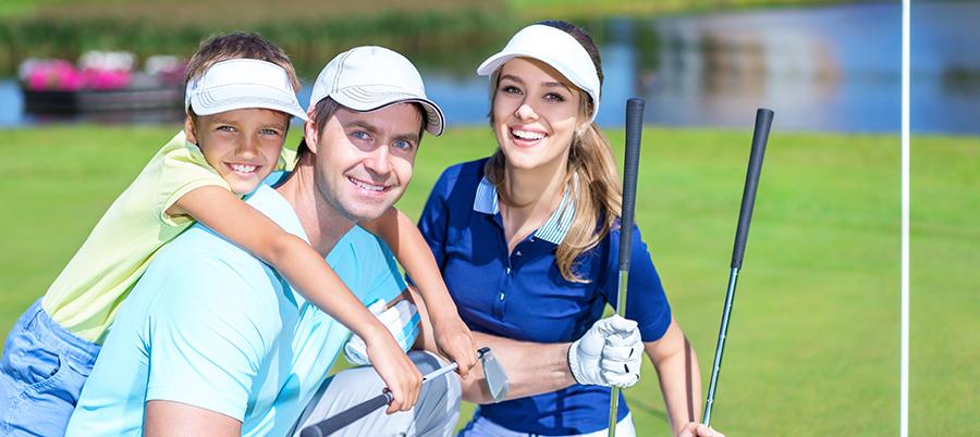 vo-golf2