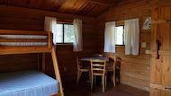 cabin40_41b
