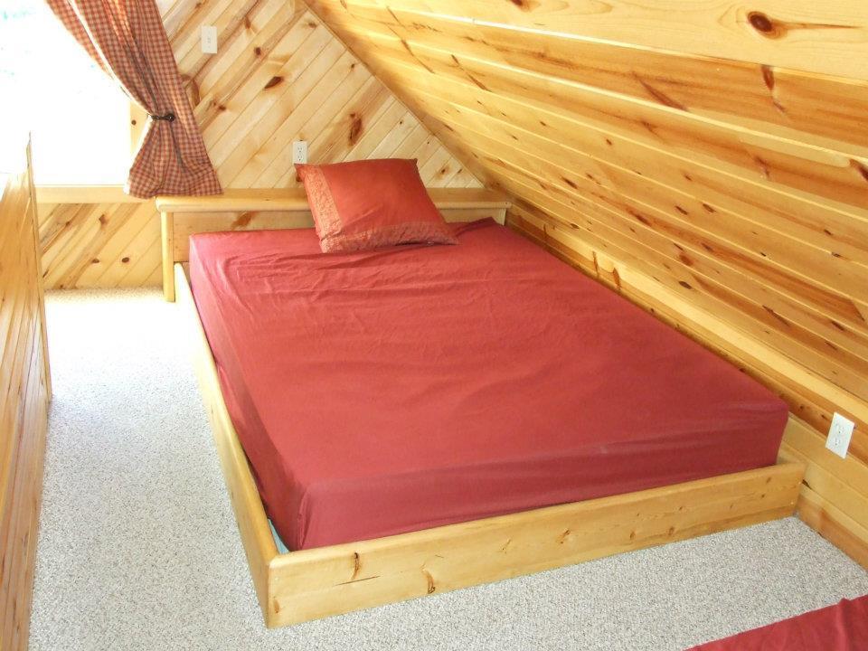 cabin8