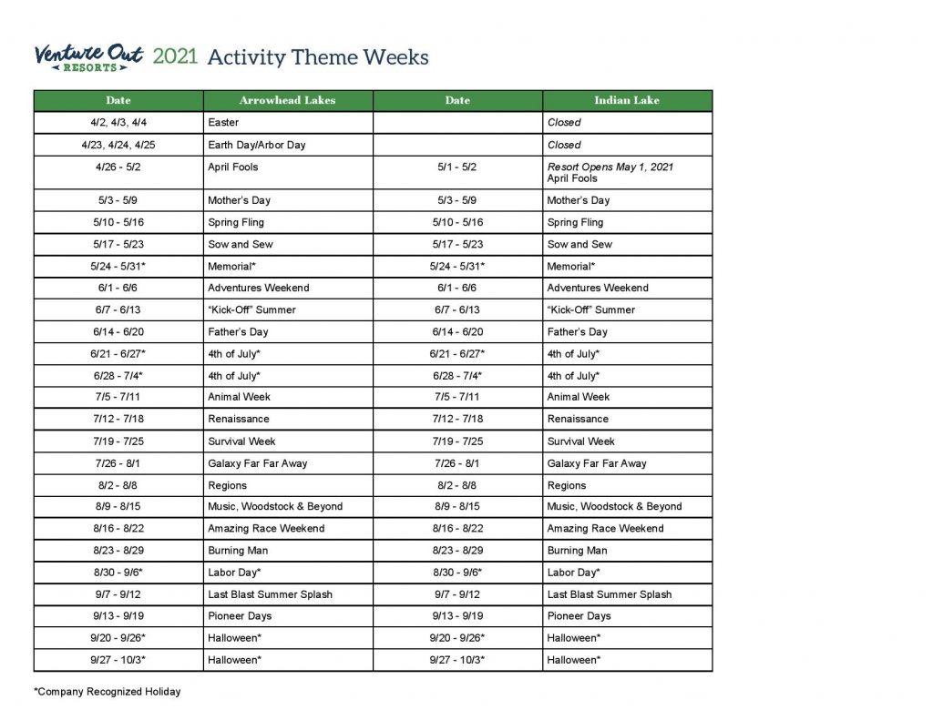VOR_2021 Activity Theme Weeks-page-001