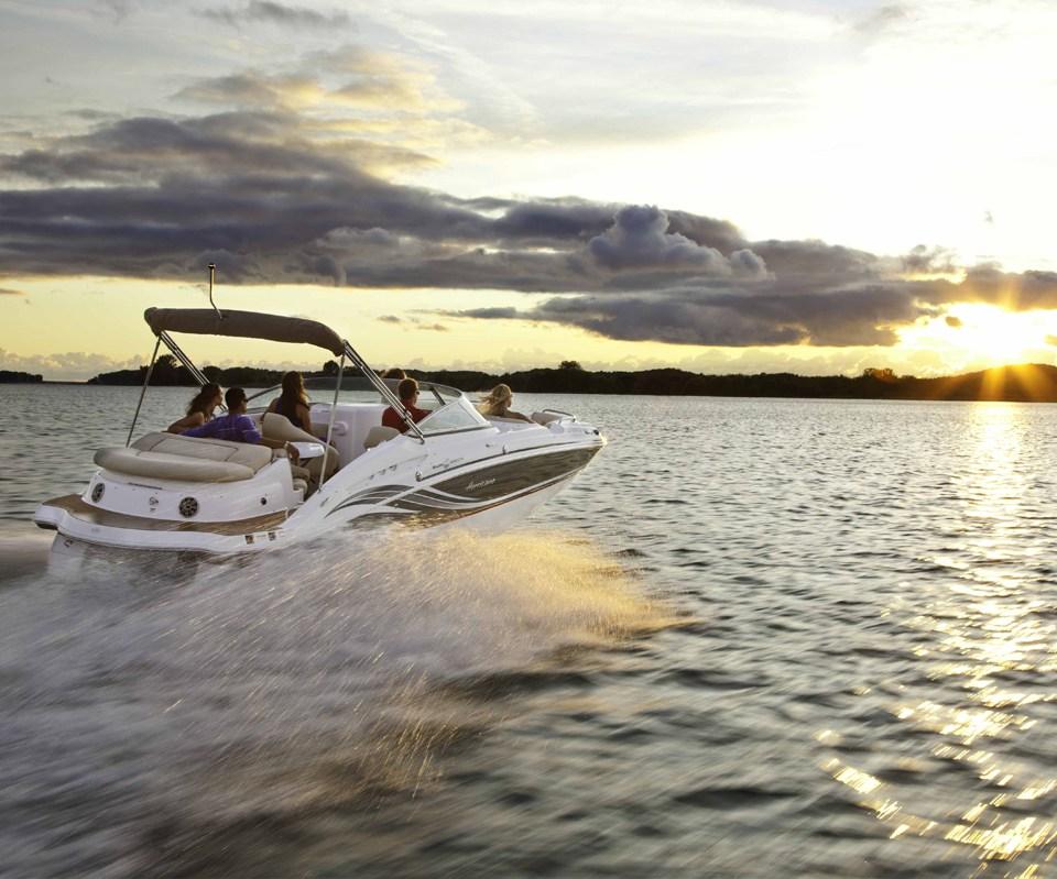 oa-boating