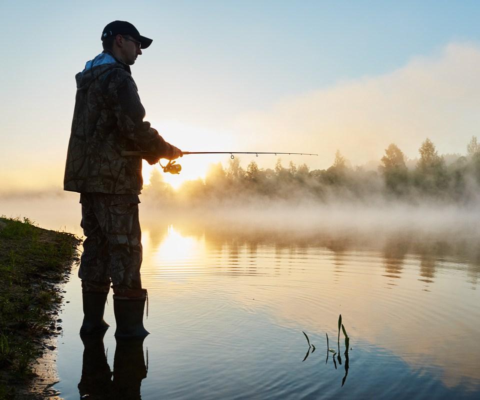 oa-fishng