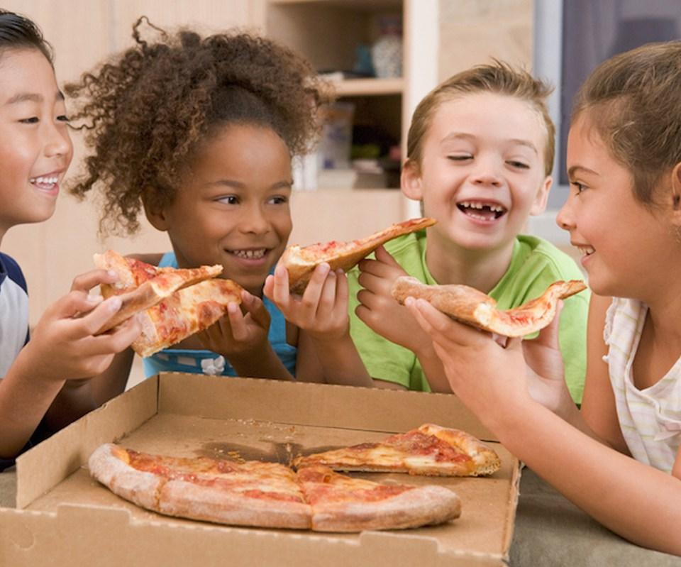 oa-pizza