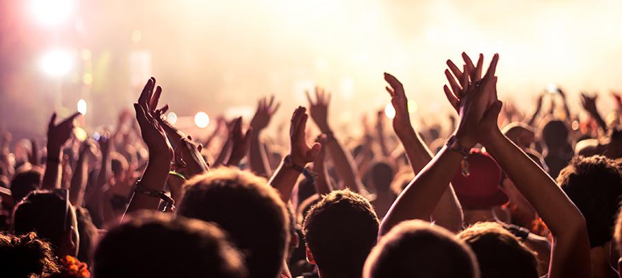 vo-concert2